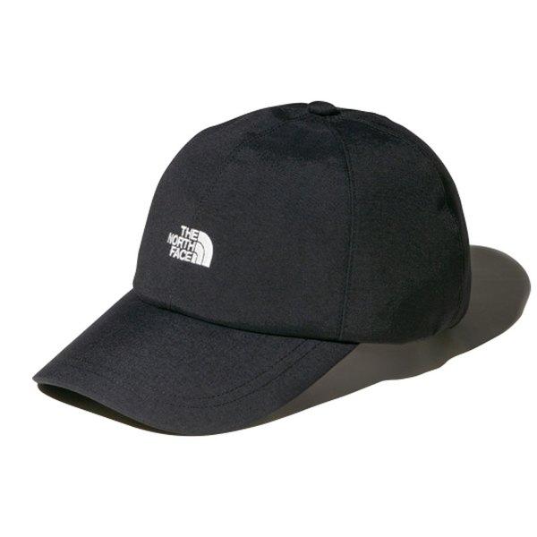 THE NORTH FACE(ザ・ノースフェイス) VT GORE-TEX CAP(ヴィンテージ ゴアテックス キャップ ユニセックス) NN41915 キャップ(メンズ&男女兼用)