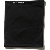 HELLY HANSEN(ヘリーハンセン) HA91950 HH ネック ウォーマー HA91950 マフラー&ネックウォーマー