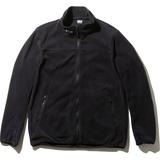 HELLY HANSEN(ヘリーハンセン) Hydro Fleece Jacket(ハイドロ フリース ジャケット) HH51950 メンズフリースジャケット