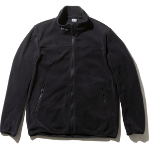 HH51950 Hydro Fleece Jacket(ハイドロ フリース ジャケット) M K