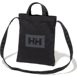 HELLY HANSEN(ヘリーハンセン) HY91870 Color Logo Tote(カラー ロゴ トート) HY91870 トートバッグ