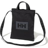 HELLY HANSEN(ヘリーハンセン) COLOR LOGO TOTE(カラー ロゴ トート) HY91870 トートバッグ