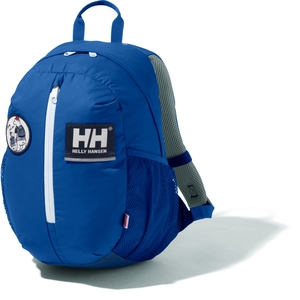 HELLY HANSEN(ヘリーハンセン) HYJ91701 キッズ スカルスティン パック15 HYJ91701