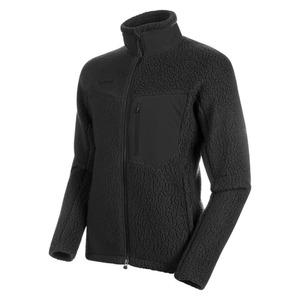 Innominata Pro ML Jacket AF Men's M 0001(black)