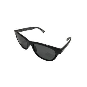 ラッドセンス(RADSENSE) ラッドサングラスセット RAD0101