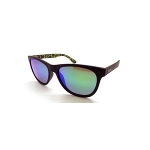 ラッドセンス(RADSENSE) ラッドサングラスセット RAD0104