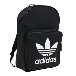 adidas(アディダス) Backpack Classic Trefoil DJ2170