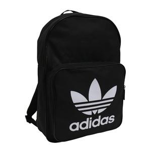 adidas(アディダス) Classic Trefoil Backpack DW5185
