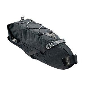 TOPEAK(トピーク) バックローダー BAG41100 サイド&パニアバッグ