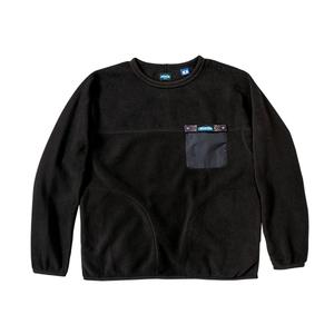 トフィーノ L ブラック