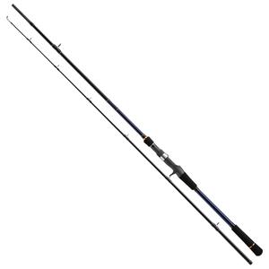 メジャークラフト ソルパラ 岸タコ SPX-B702H/TACO 7フィート~8フィート未満