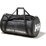 HELLY HANSEN(ヘリーハンセン) HY91920 HH DUFFEL BAG 2 HY91920 ダッフルバッグ