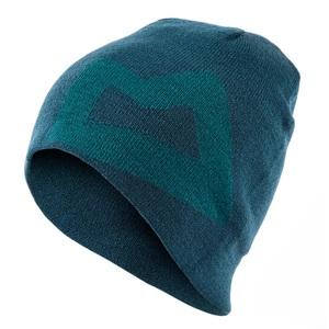 マウンテンイクイップメント(Mountain Equipment) Branded Knitted Beanie(ブランデッド ニッティッド ビーニー) 411079