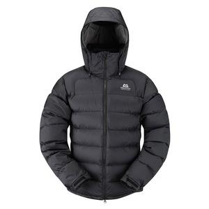 Lightline Jacket(ライトライン ジャケット) Men's M ブラック