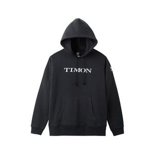 TIMON(ティモン/鮭鱒) TIMON プルオーバーフーディ