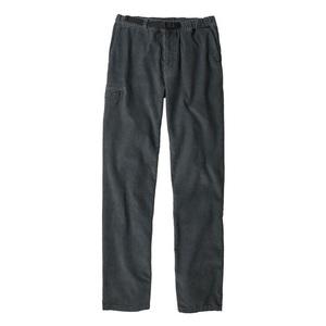 パタゴニア(patagonia) 【21秋冬】Organic Cotton Gi Pants(オーガニックコットン ギ パンツ)メンズ 56080