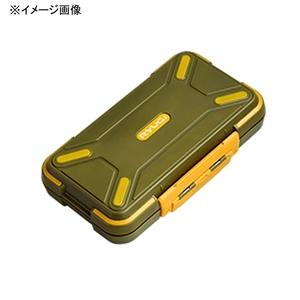 RYUGI(リューギ) Rタンク M ミリタリーエディション BRT250