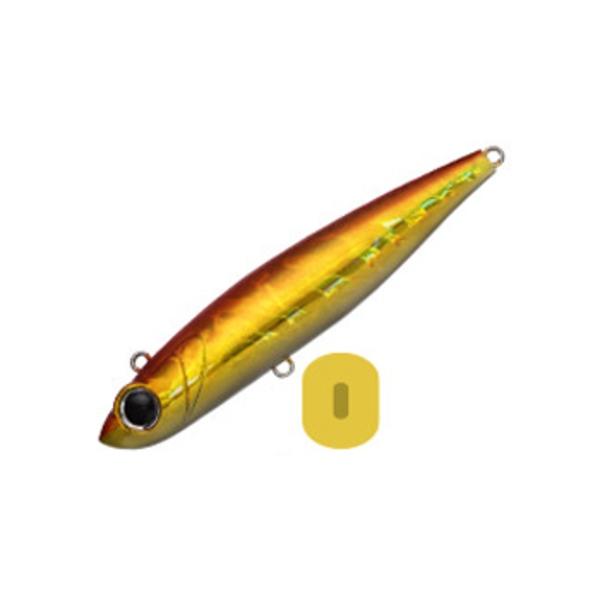 Aqua Wave(アクアウェーブ) ブレードマジック 311103 スピン系・ブレード系