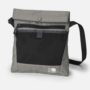 karrimor(カリマー) trek carry sacoche(トレックキャリー サコッシュ) 87486