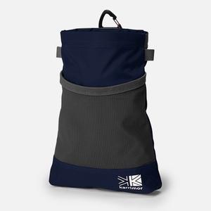 karrimor(カリマー) trek carry hip belt pouch(トレック キャリー ボトル ポーチ) 87665