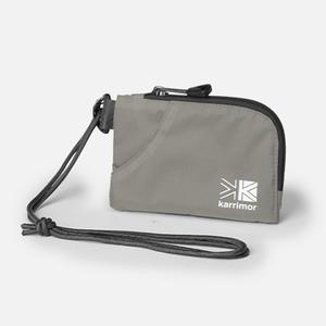 karrimor(カリマー) trek carry team purse(トレックキャリー チームパース) 87886