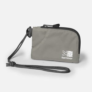 karrimor(カリマー) 【21春夏】trek carry team purse(トレック キャリー チームパース) 500831