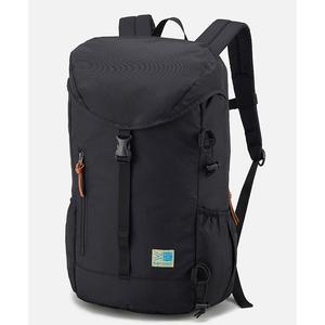 karrimor(カリマー) VT day pack R(VT デイパック R) 500845