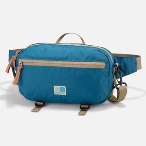 karrimor(カリマー) VT hip bag R(VT ヒップ バック R) 5.5L Legion 500847