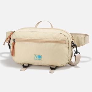 karrimor(カリマー) VT hip bag R(VT ヒップ バック R) 5.5L Pale Khaki 500847