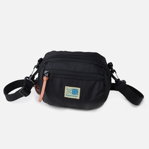 karrimor(カリマー) VT pouch(VT ポーチ) 743512