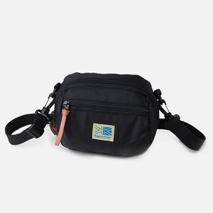 karrimor(カリマー) VT pouch(VT ポーチ) 500848