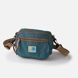 karrimor(カリマー) VT pouch(VT ポーチ) 500848