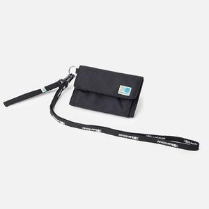 karrimor(カリマー) VT wallet(VT ワレット) 742212