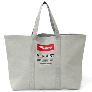MERCURY(マーキュリー) MCR グローセリートート ME045447