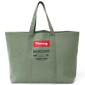 MERCURY(マーキュリー) MCR グローセリートート ME045454