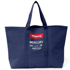 MERCURY(マーキュリー) MCR グローセリートート ME045461
