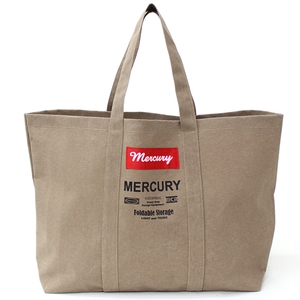 MERCURY(マーキュリー) MCR グローセリートート ME045478