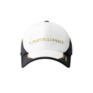 シマノ(SHIMANO) CA-100S GORE-TEX レインキャップ リミテッドプロ 63223