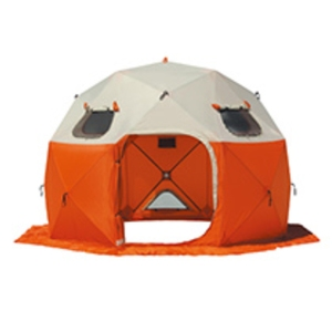 プロックス(PROX) クイックドームテント パオグラン PX022SL