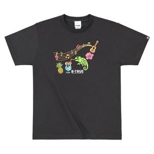 エバーグリーン(EVERGREEN) B-TRUE ベーシックTシャツ タイプ1 5249201
