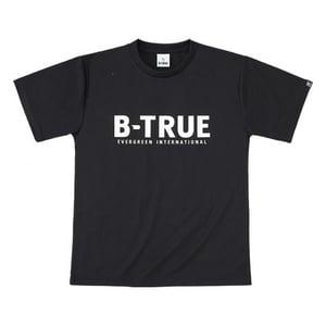 エバーグリーン(EVERGREEN) B-TRUE ドライTシャツ Aタイプ 5249A001