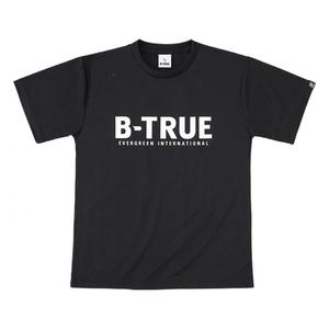 エバーグリーン(EVERGREEN) B-TRUE ドライTシャツ Aタイプ 5249A021