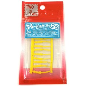 TWO by TWO N-シュリンプ25