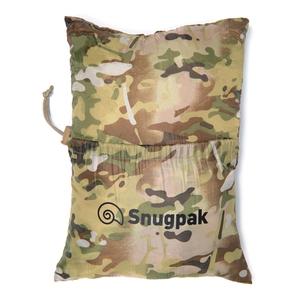 Snugpak(スナグパック) スナギー SP08003TC