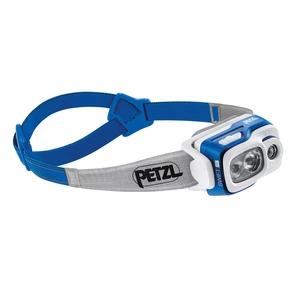 PETZL(ペツル) スイフト RL 最大900ルーメン 充電式 E095BA02