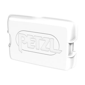 PETZL(ペツル) スイフトバッテリー E092DA00