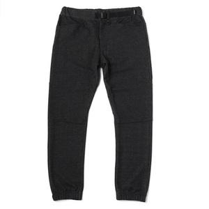 【送料無料】Columbia(コロンビア) POINT TO POINT PANT(ポイント トゥー ポイント パンツ) Men's S 010(BLACK DENIM) PM1579