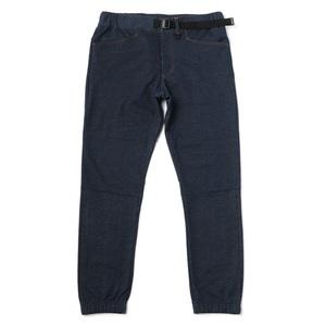 【送料無料】Columbia(コロンビア) POINT TO POINT PANT(ポイント トゥー ポイント パンツ) Men's S 464(COLLEGIATE NAVY) PM1579