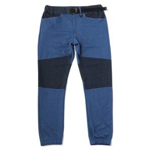 Columbia(コロンビア) POINT TO POINT PANT(ポイント トゥー ポイント パンツ) Men's PM1579