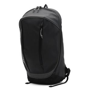 Columbia(コロンビア) Bremner Slope 27L Backpack(ブレムナー スロープ 27L バックパック) PU8058